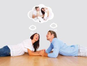 планирование беременности в диамед