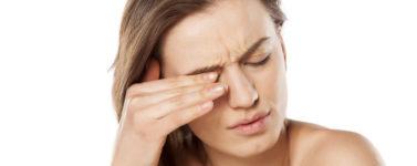 лечение бородавок должно контролироваться врачом