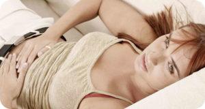 Гастроэнтерология: платные услуги в клиниках «Диамед»