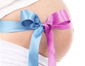 ведение многоплодной беременности в диамед