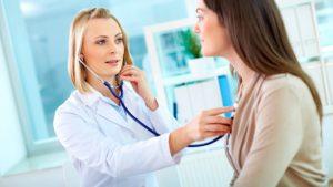 Методы диагностики и лечения заболеваний в клиниках «Диамед»