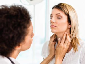 лечение у эндокринолога в клиниках диамед
