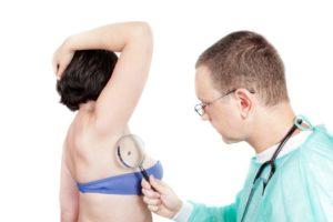 Клиники «Диамед» оснащены ультрасовременными аппаратами Сургитрон