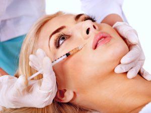 Косметологические методики, используемые в клинике «Диамед»