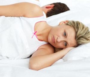 бесплодие - последствие воспаления придадтков
