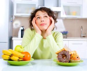 Причины повышения кислотности желудочного сока