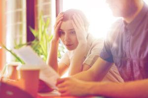 Побочные эффекты экстренной контрацепции