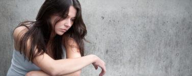 Причины возникновения эндометриоза