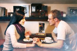Любой незащищенный половой контакт может привести к развитию заболевания