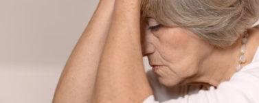 Сальпингит: симптомы, причины, диагностика
