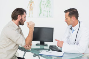 Лечение острого холецистита