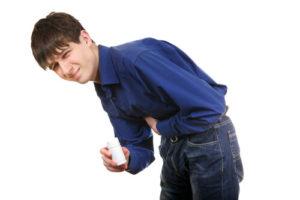 консервативное лечение панкреотита