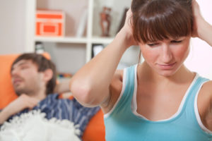 Воспаление придатков: симтомы и методы лечения