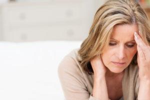 Признаки лейкоплакии шейки матки
