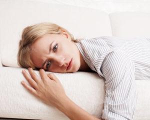 эрозия шейки матки может привести к раку