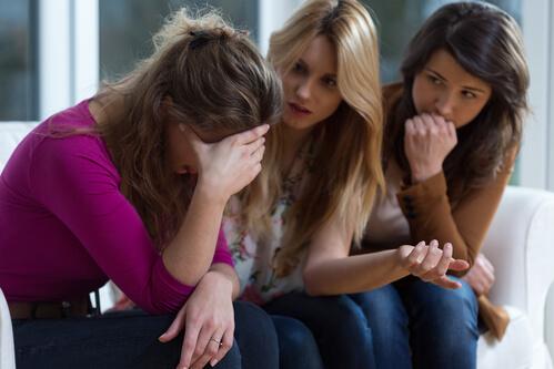 Воспаление яичников у женщин симптомы и лечение