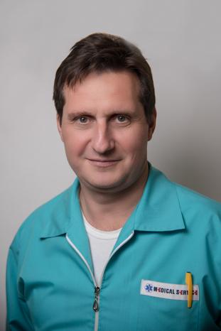 Кирсанов Владислав Юрьевич