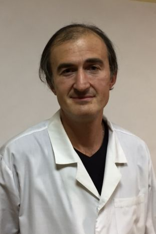 Станкевич Вадим Эмильевич
