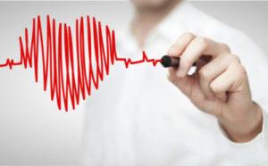 Показания к проведению УЗИ сердца