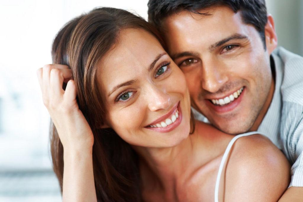 стоматология диамед оказывает услуги