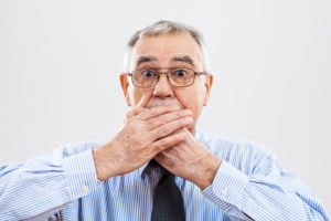 лечение аденомы простаты в диамед