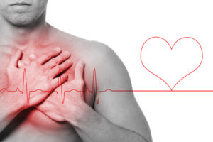 консультация терапевта кардиолога