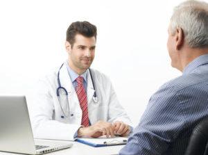 Спермограмма: как подготовиться к анализу спермы?