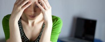 Советы тем, у кого болит голова