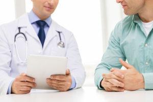 Спермограмма: как читать показатели