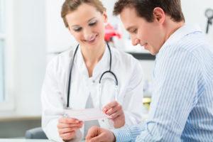 Спермограмма: как сдавать анализ