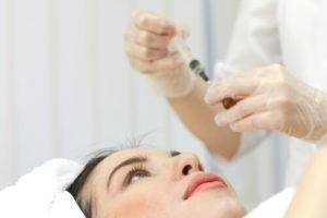 В каких техниках проводится увеличение губ
