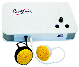 аппарат для проведения процедуры биожени
