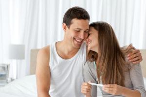 ведение беременности в митино