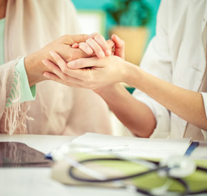 терапевт в платной клинике в текстильщиках