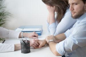 Инфекционный фактор невынашивания беременности