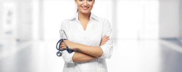 Консультация гинеколога в Москве