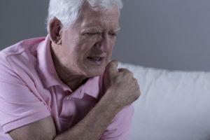 Симптомы артроза суставов