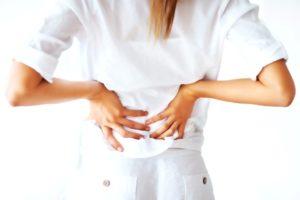 Лечение хронической почечной недостаточности