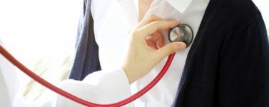 Почему нужно брать больничный лист