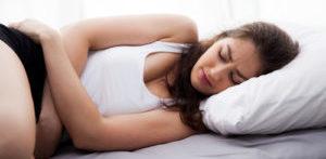 Беременность после миомы