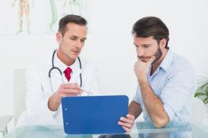 Эректильная дисфункция лечение в москве