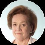 Серебренникова Клара Георгиевна - профессор, репродуктолог в Текстильщиках