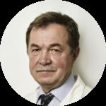 Александр Николаевич Петрин профессор, генетик в Текстильщиках