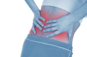 Противопоказания для ударно-волновой терапии