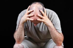 Ударно-волновая терапия при простатите