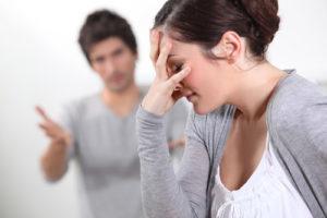 Консультация психотерапвета
