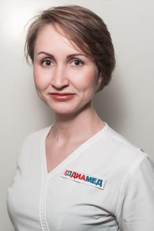 irina-shelkovskaya-massazh-masturbiruet-plyazhe