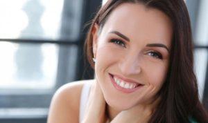 Как проходит коррекция десневой улыбки