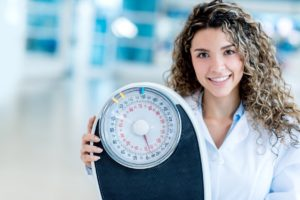 Сколько стоит консультация диетолога в Москве в «Диамед»