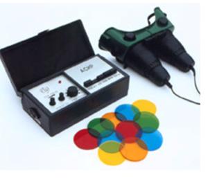 аппарат цветоимпульсной терапии АСИР